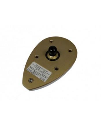 Antena Garmin GPS GA35