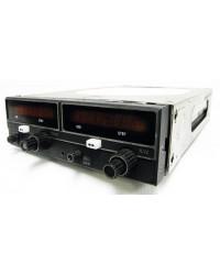 KX 155 28V USADO