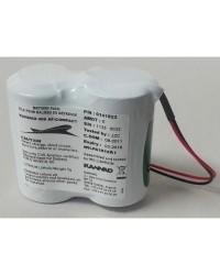 Pack de Bateria Kannad BAT300