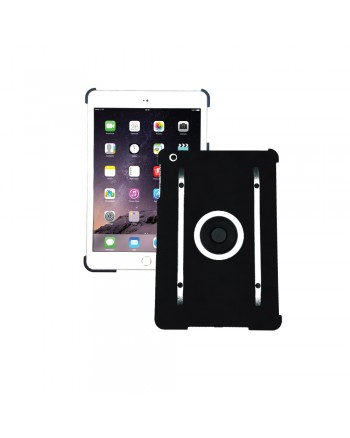 Base Ipad Mini