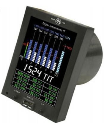 JPI EDM-730